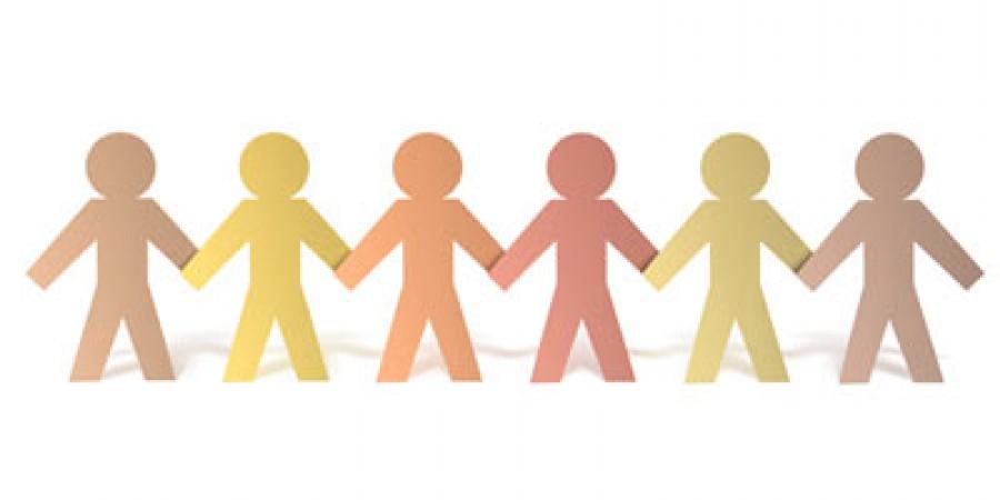 gruppi-ama